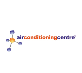 AIR CON CENTRE
