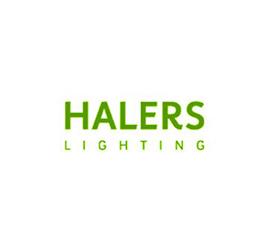 HALERS