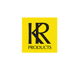 K R PRODUCTS