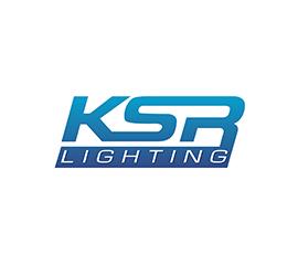 KSR LIGHTING