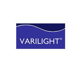VARILIGHT