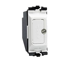 Modular Wiring Accessories