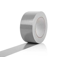PVC and Gaffer Tape