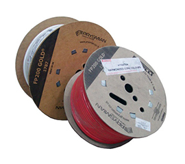 Prysmian FP200 Gold Fire Resistant Cable