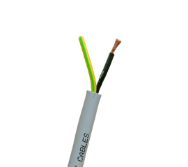 YY Flexible Cable