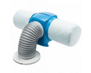 Nuaire Drimaster Eco Positive Input Ventilation Unit