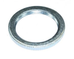 Milled Edge Lockring 32mm