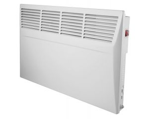 Vent Axia VAPH1500 Panel Heater 1500W with Timer