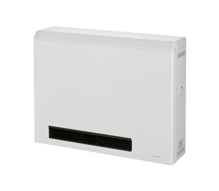 About Fan assisted storage heaters
