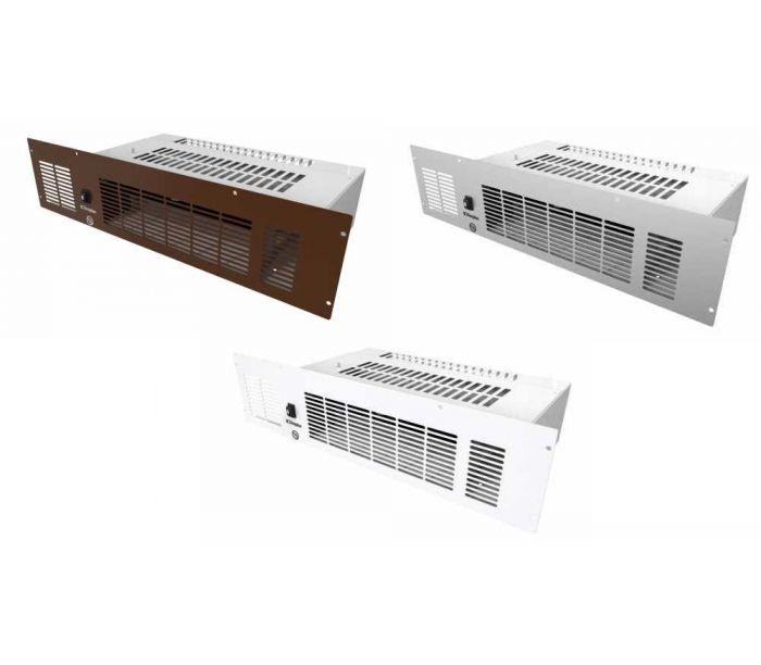 BFHE Base Unit Heater | Dimplex