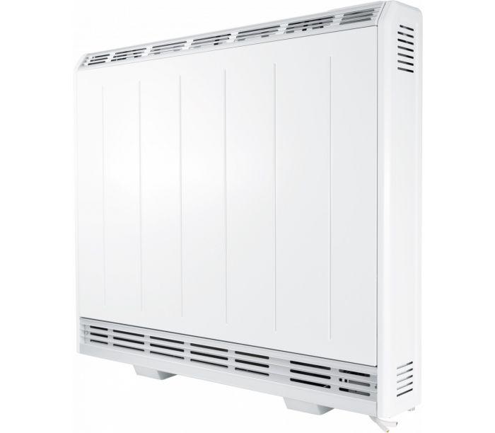 Creda Heating TSRE125 TSRE Series White