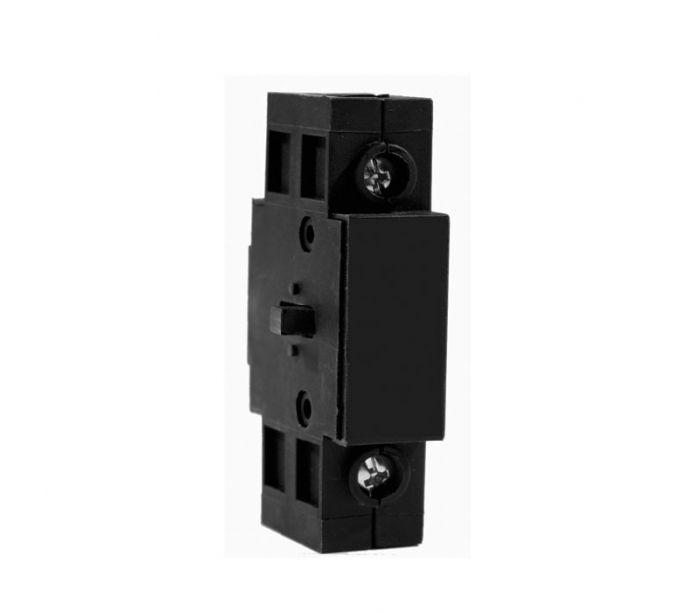 Door Mount Loadbreak Switch 25A 3 Pole