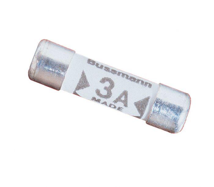 2a Plug  U0026 Adaptor Fuses Bs646