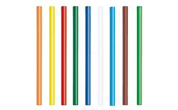 Steinel NEO Coloured 7mm Glue Sticks