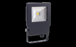 Bell Lighting 10W Skyline Floodlight - 4000K