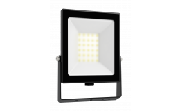 BELL 20W Skyline Vista LED Floodlight IP65 2700K