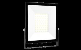 BELL 50W Skyline Vista LED Floodlight IP65 2700K