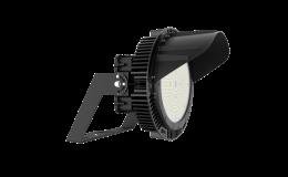 BELL 600W Skyline Elite Symmetric LED Floodlight IP66 30Deg