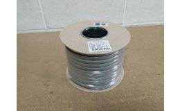 6242Y 4.0mm Twin & Earth (50 metre rolls)
