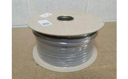 6242Y 6.0mm Twin & Earth (100 metre rolls)