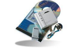 Timeguard  907.0.230 OBELISK PC Programming Set