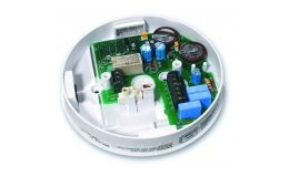 Aico Mains Powered Relay with Rechargeable Backup