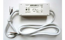 Replacement Transformer For ICON15S or ICON30S Airflow
