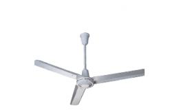 Monsoon Industrial Ceiling Sweep Fan 1400mm