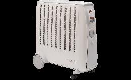 Dimplex CDE2Ti Oil Free Radiator Cadiz 2KW with 24 hour Timer