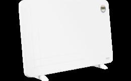 Dimplex 800W Slimline Low Wattage Heater with Timer