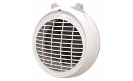 Dimplex DXUF20T 2KW Upright Portable Fan Heater