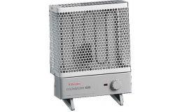 Dimplex 1KW Coldwatcher Multi Purpose Heaters
