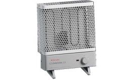 Dimplex 500W Coldwatcher Multi Purpose Heater