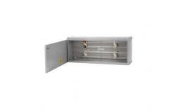 Eaton MEM 200 Amp 415v 1350mm TPN busbar chamber
