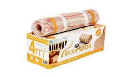 Flexel Ecofloor Underfloor Heating Cable Mats 200W/m²