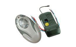 Fantasia Remote Control System For Viper Fan