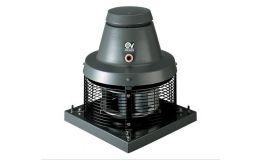 Vortice Chimney Tiracamino Extract Fan