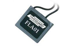 Timeguard Fluorescent Strip Light Adaptor
