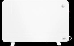 Dimplex 800W Slimline Low Wattage Heater