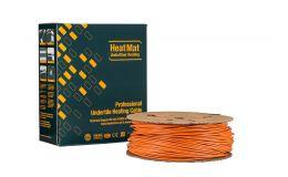 HeatMat 3mm Universal Underfloor Heating Cables