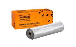 HeatMat Combymat Electric Underlaminate Underfloor Heating Mats