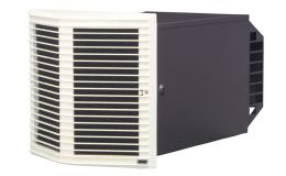 Vent Axia HR200WK Heat Recovery Unit Single Room