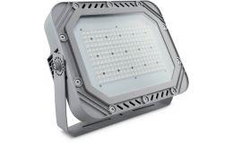 JCC Toughflood IP65 LED High Output Floodlights
