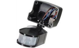 Timeguard LEDPRORFKB PIR RF Rem/Con Kit