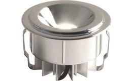 Collingwood LED LYTE 1 Watt Round Mini LED Lights IP30