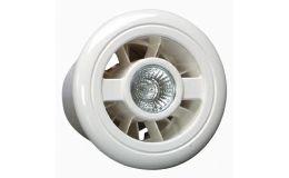 Vent Axia LuminAir L Fan and Light