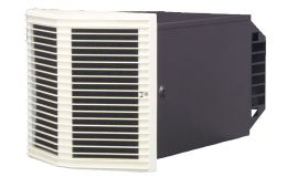 Manrose Kitchen Heat Recovery Unit
