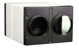 Manrose Inline Standard Heat Recovery Unit