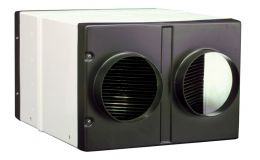 Vent Axia HR200V Single Room Heat Recovery Unit