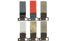 Click MiniGrid 2 Way 10AX Switch